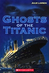 ghostsofthetitanic copy