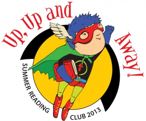 SRC_2013_logo_Up_Up_and_Away_thumb