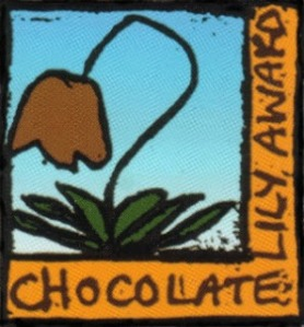 chocolatelilylogo