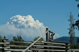 DSCF0957 Smoke Cloud 2 _Perfect Resize 11x16 @ 360ppi