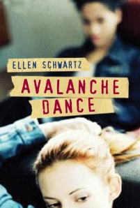 AvalancheDance