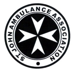 ST_JOHN_AMBULANCE_ASSOCIATION_LOGO_172153117_std