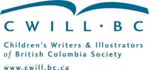 CWILLBC_logos