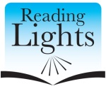 Reading Lights_logo