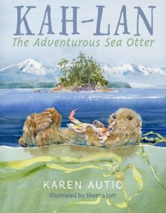 Kah-Lan final cover small
