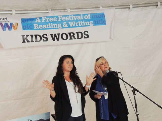 wots2015_reading_brandeebuble&kathrynshoemaker