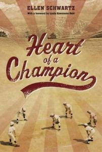 heart_of_a_champion