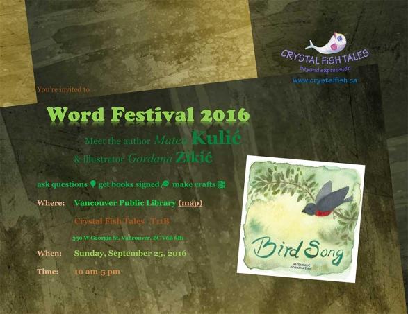 bird_song_poster