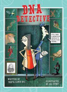 dna-detective2