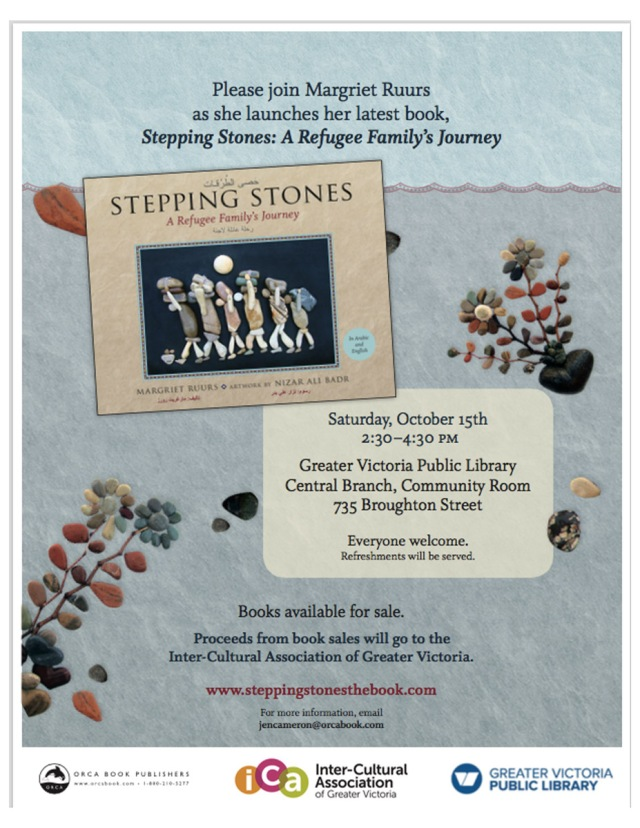 margarietruurs_steppingstones_booklaunch.jpg