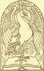 phoenix-awasrd