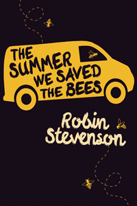 summer-we-saved-the-bees