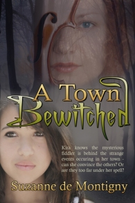 town-bewitched
