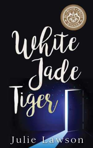 white-jade-tiger