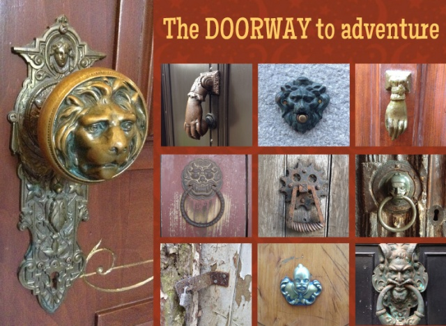 doorway_to_adventure