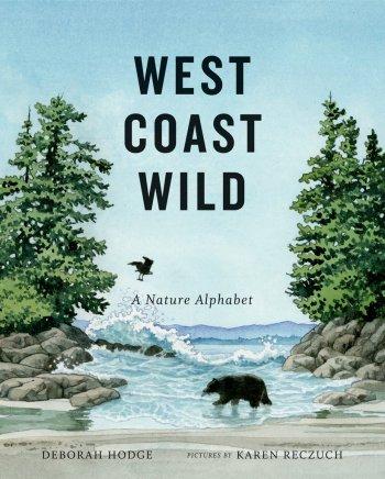 west-coast-wild