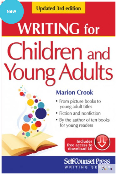 marion-crook-book-cover3