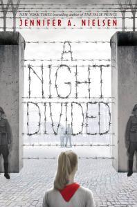 night-divided