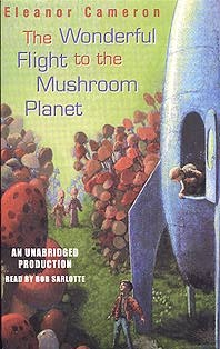 cwill_dec2017_mushroomplanet.jpg