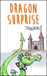 mathapp-dragonsurprise.jpg