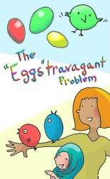 mathapp-eggstravagent