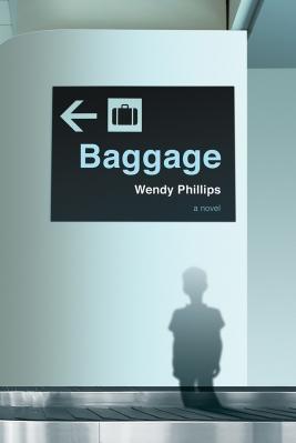 baggage_wendyphilips.jpg