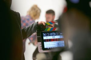 moviemakingproperdownloadavel-chuklanov-Hn3S90f6aak-unsplash-1.jpg