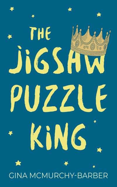 jigsawpuzzleking.jpg